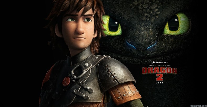 How To Train Your Dragon 2 (360) Review How To Train Your Dragon 2 (360) Review how to train your dragon image how to train your dragon 36215030 1600 827