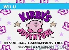 kirbys_adventure_wiiu