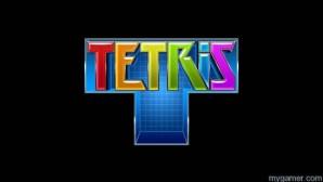 tetris ubisoft xbox one