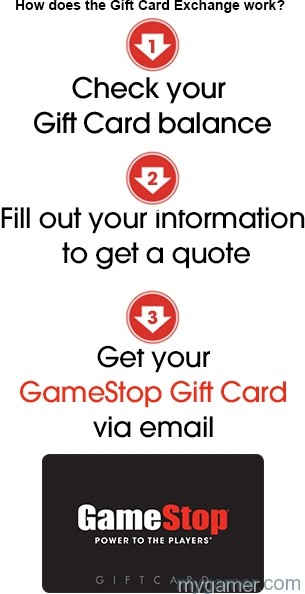 Gamestop Now Offers Gift Card Trade In Program Gamestop Now Offers Gift Card Trade In Program 123 flow