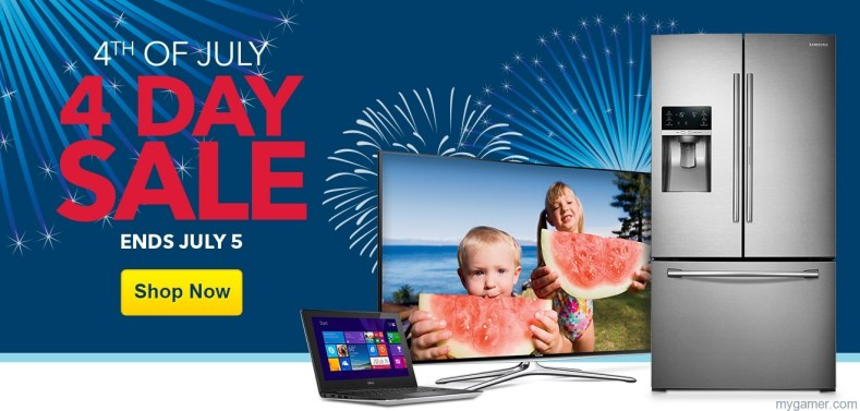 Best Buy 3DS 4th of July Sale Best Buy 3DS 4th of July Sale Best Buy Sale