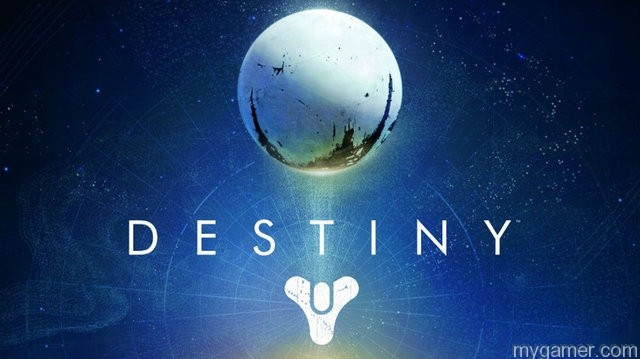 Destiny Logo ACTIVISION AND BUNGIE OPEN THE DESTINY UNIVERSE WITH BETA BEGINNING JULY 17 ACTIVISION AND BUNGIE OPEN THE DESTINY UNIVERSE WITH BETA BEGINNING JULY 17 destiny logo