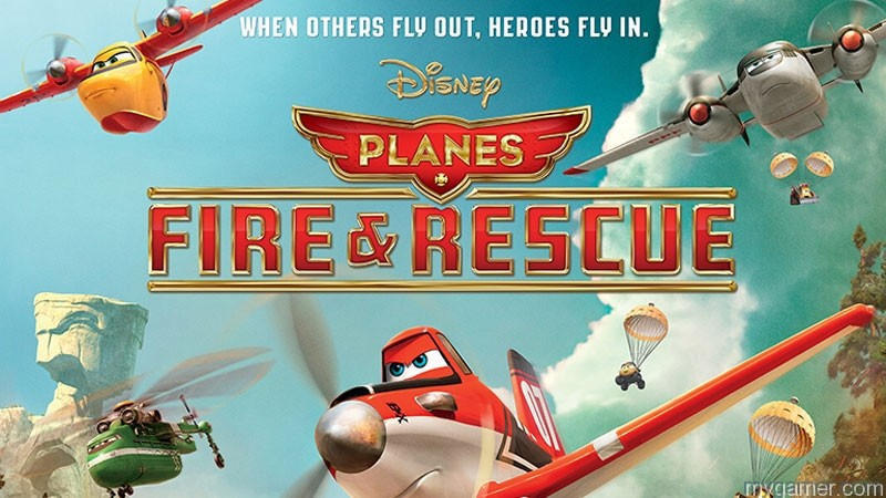 disney-planes-fire-and-recsue-giveaway Disney's New Planes Video Game Will Release on Original DS and Wii Disney's New Planes Video Game Will Release on Original DS and Wii disney planes fire and recsue giveaway