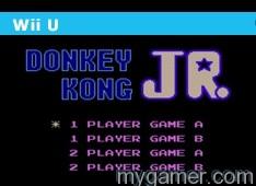 donkey-kong-jr-wiiu