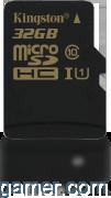 prodSDC-SDCA10-thumb Kingston Class 10 UHS-I microSDHC/SDXC Review Kingston Class 10 UHS-I microSDHC/SDXC Review prodSDC SDCA10 thumb