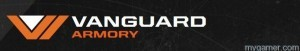 Destiny Vanguard Armory Destiny Vanguard Armory Trailer Now Available Destiny Vanguard Armory Trailer Now Available vanguard armory 300x51