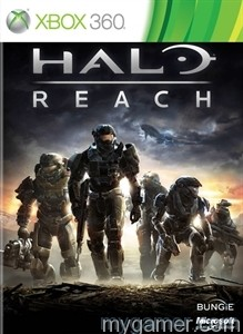 Halo Reach Xbox Live Games for Gold Sept 2014 Announced Xbox Live Games for Gold Sept 2014 Announced Halo Reach