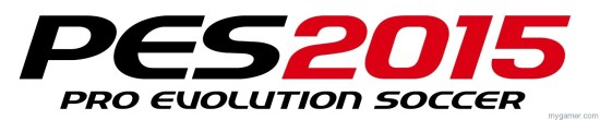 PES2015 Full Logo_CMYK_仮_0508_2 PES 2015 Kicks Off Nov 11 PES 2015 Kicks Off Nov 11 PES2015 Full Logo RGB