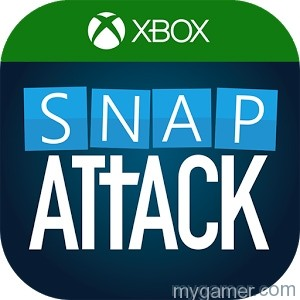 Snap Attack Now on Android Devices Snap Attack Now on Android Devices Snap Attack