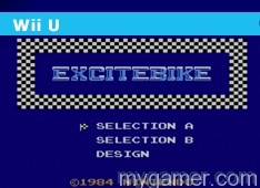 excitebike_wiiu