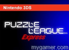 puzzle-league-express-3ds