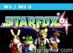 starfox64-wii Club Nintendo August 2014 Summary Club Nintendo August 2014 Summary starfox64 wii