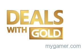 Xbox Live Deals With Gold for August 11, 2015 Xbox Live Deals With Gold for August 11, 2015 xbox deals with gold