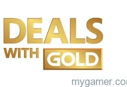 Xbox Live Deals With Gold August 26 2014 Edition Xbox Live Deals With Gold August 26 2014 Edition xbox deals with gold