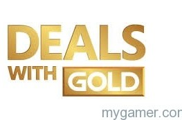 Xbox Live Deals With Gold March 8, 2016 Xbox Live Deals With Gold March 8, 2016 xbox deals with gold