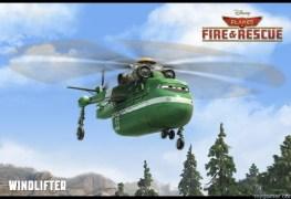 Disney Planes Fire Rescue9