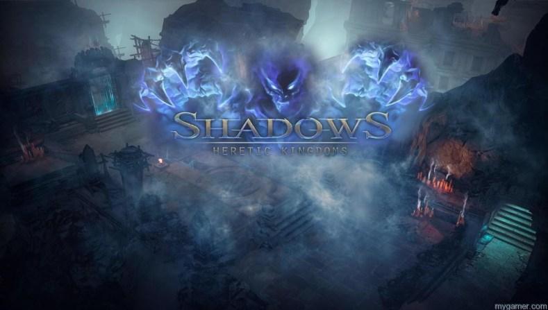 Shadows: Heretic Kingdoms PC Review Shadows: Heretic Kingdoms PC Review Shadows Heretic Kingdoms 6