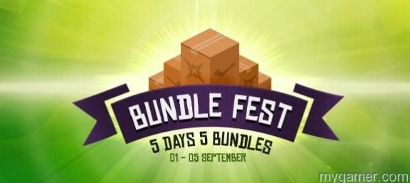 bundle fest