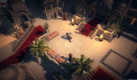 shadows_herectic_kingdoms_13052014_3 Shadows: Heretic Kingdoms PC Review Shadows: Heretic Kingdoms PC Review shadows herectic kingdoms 13052014 3 1024x602