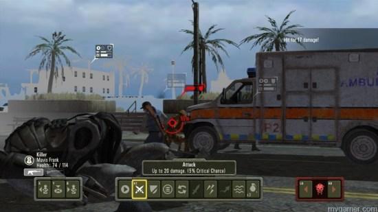 Get tactical!