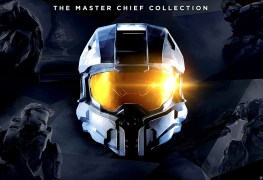 Halo: The Master Chief Collection has 20gb Day One Patch Halo: The Master Chief Collection has 20gb Day One Patch Halo Master Chief Collection Banner