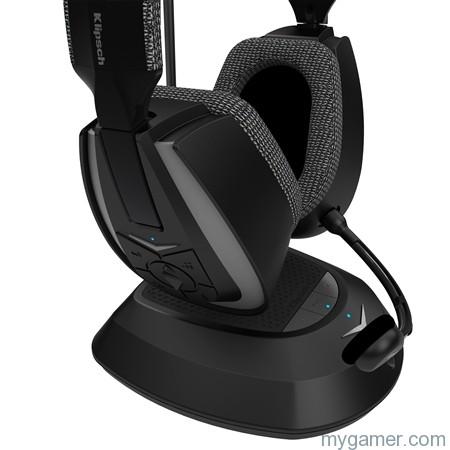 KG-300_Base_635246861572240000_medium Klipsch Unleashes New KG-300 Gaming Headset Klipsch Unleashes New KG-300 Gaming Headset KG 300 Base 635246861572240000 medium
