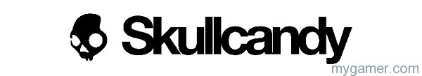 Skullcandy SLYR Goes Halo on Xbox One Skullcandy SLYR Goes Halo on Xbox One Skullcandy Logo