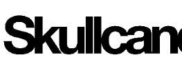 Skullcandy SLYR Goes Halo on Xbox One Skullcandy SLYR Goes Halo on Xbox One Skullcandy Logo
