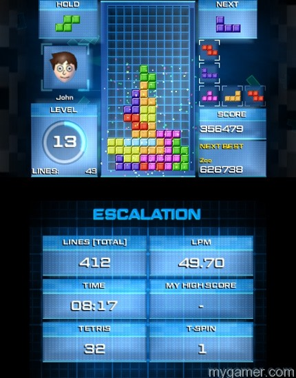 Tetris Ultimate_Escalation_3_1415817550