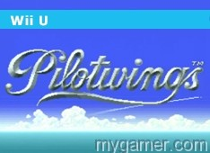 pilotwings_wiiu Club Nintendo November 2014 Summary Club Nintendo November 2014 Summary pilotwings wiiu