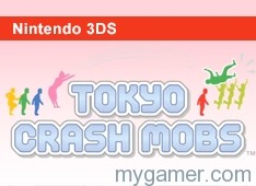 tokyo_crash_mobs_3ds Club Nintendo November 2014 Summary Club Nintendo November 2014 Summary tokyo crash mobs 3ds