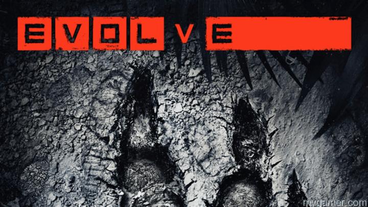 Evolve Evolve Preview Evolve Preview Evolve