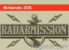 Radar Mission GB Club Nintendo December 2014 Summary Club Nintendo December 2014 Summary Radar Mission GB