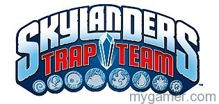 Skylander Trap Team SKYLANDERS UNLEASHES TWO NEW ELEMENTS FOR THE FIRST TIME  IN FRANCHISE HISTORY SKYLANDERS UNLEASHES TWO NEW ELEMENTS FOR THE FIRST TIME  IN FRANCHISE HISTORY Skylander Trap Team