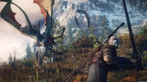 The Witcher 3: Wild Hunt Features The Witcher 3: Wild Hunt Preview The Witcher 3: Wild Hunt Preview The Witcher 3 Wild Hunt Features 300x168
