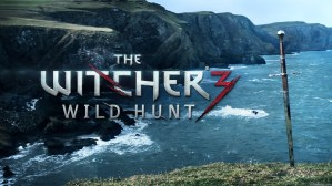 The Witcher 3 Wild Hunt Preview