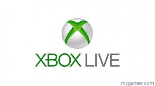 Xbox Live Countdown to 2015 Sales Xbox Live Countdown to 2015 Sales xbox live logo 590x330