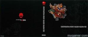 Game Case Scan 6