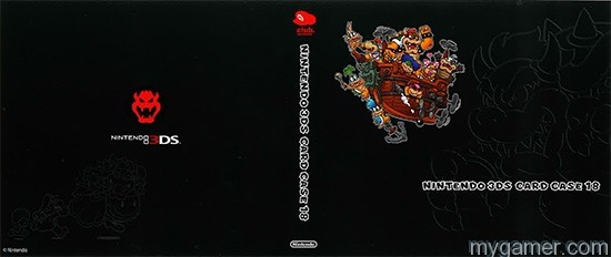 Game Case Scan-6