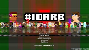 IDARB TitleScreen thumb 620x348 85451