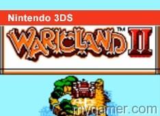 Warioland 2 GBC