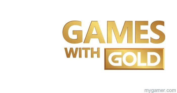 Xbox Live Games with Gold for August 2015 Xbox Live Games with Gold for August 2015 Xbox Microsoft Games with Gold