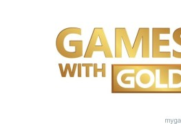 Games For Gold May 2015 Announced Games For Gold May 2015 Announced Xbox Microsoft Games with Gold
