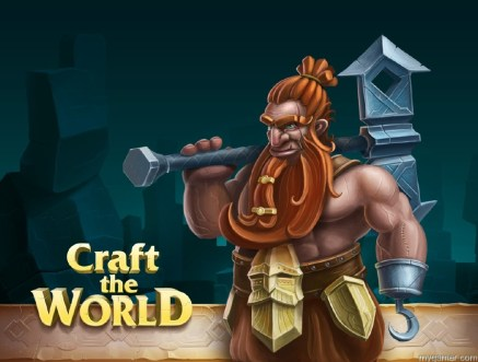 community_image_1402287244 Craft The World Review Craft The World Review community image 1402287244 300x227