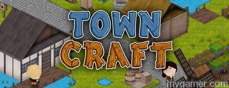towncraft (pc) review Towncraft (PC) Review TownCraft banner