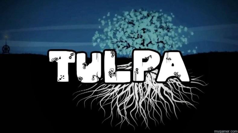 Tulpa Banner