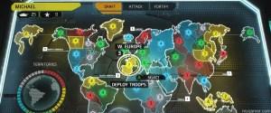 risk worldmap 152127