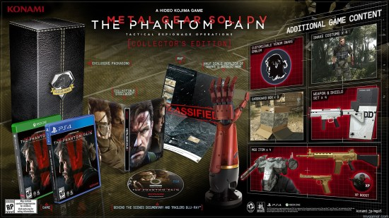 3_MGS_Hero Shot C_AGNOSTIC_US_ 03-03-15_1920 Metal Gear Solid V: The Phantom Pain Gets Release Date and Collector's Edition Metal Gear Solid V: The Phantom Pain Gets Release Date and Collector's Edition 3 MGS Hero Shot C AGNOSTIC US  03 03 15 1920 1024x576