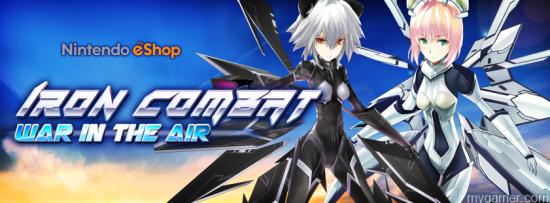 IronCombat_banner