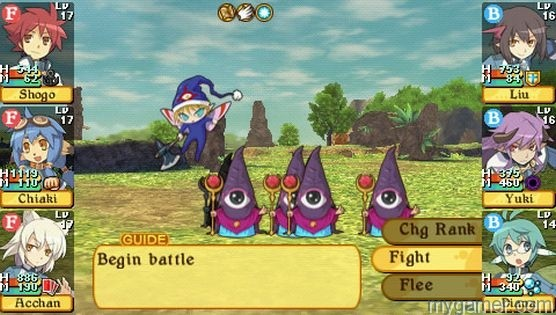 Class_of_Heroes_3_PSP_001
